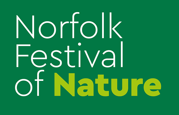 Norfolk Festival of Nature