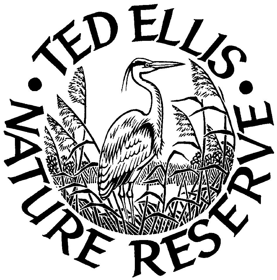 Ted Ellis Trust